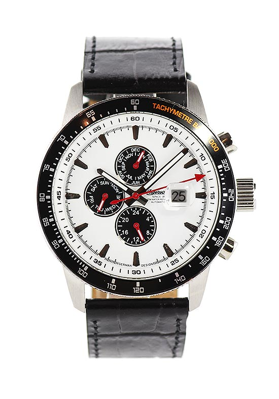 Ingersoll Active Watches