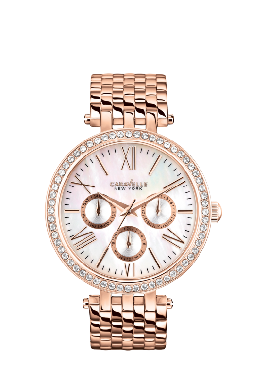 Caravelle New York 44N101
