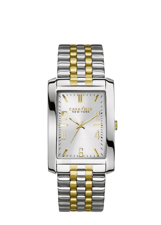 Caravelle New York 45A123