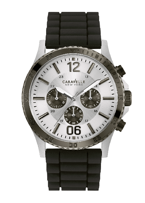 Caravelle New York 45A126