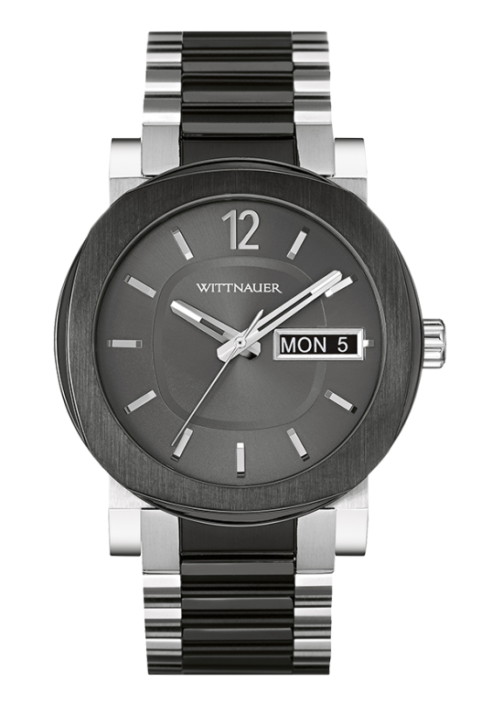 Wittnauer WN3000