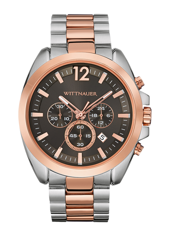 Wittnauer WN3023