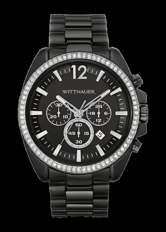 Wittnauer WN3028