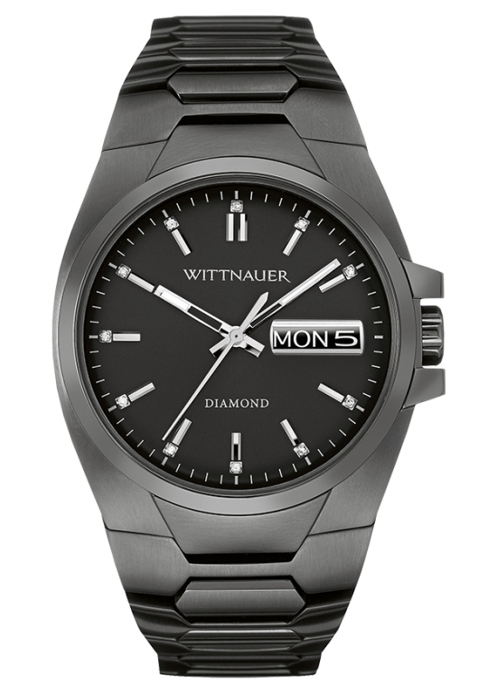 Wittnauer WN3046