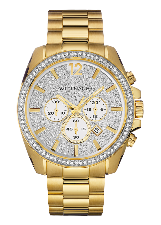Wittnauer WN3051