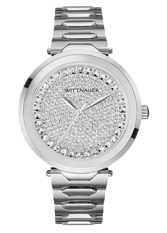 Wittnauer WN4026