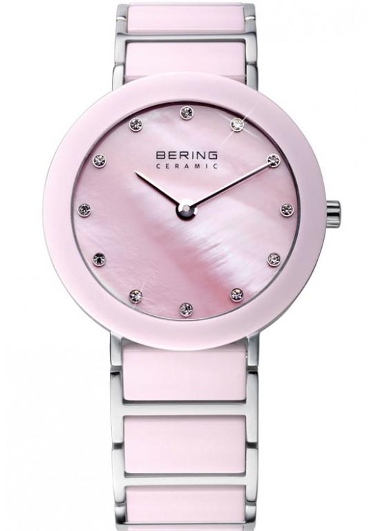 Bering 11429-999