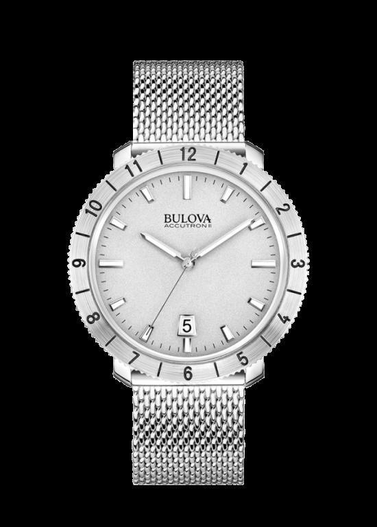 Bulova 96B206