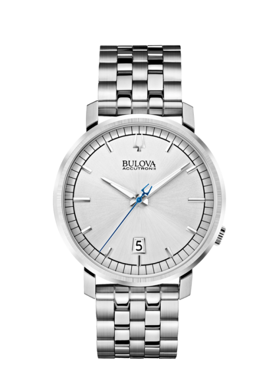 Bulova 96B216