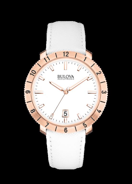 Bulova 97B128