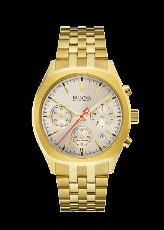 Bulova 97B150