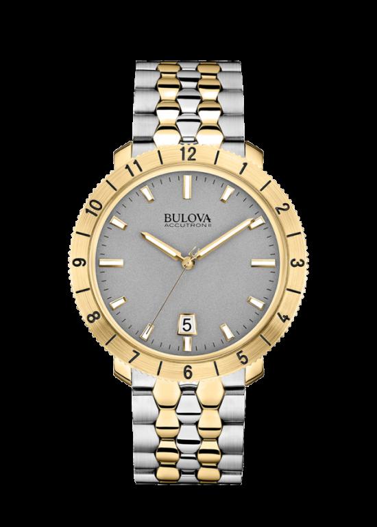 Bulova 98B216