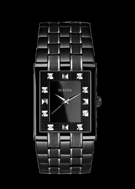 Bulova 98D111