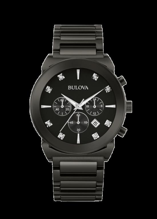 Bulova 98D123