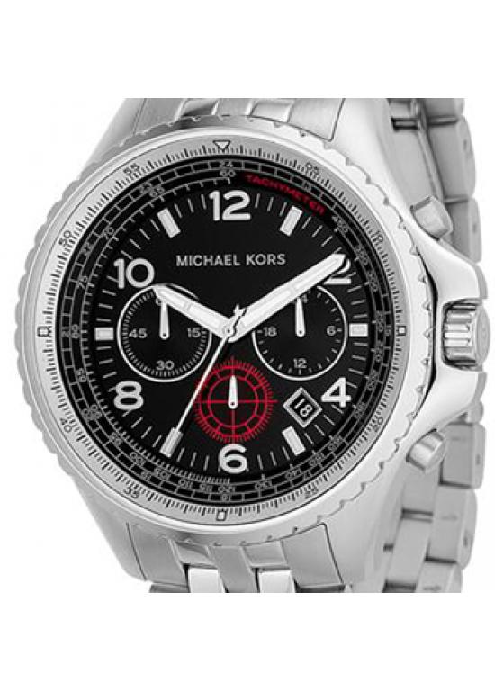 Michael Kors MK8124-Dial