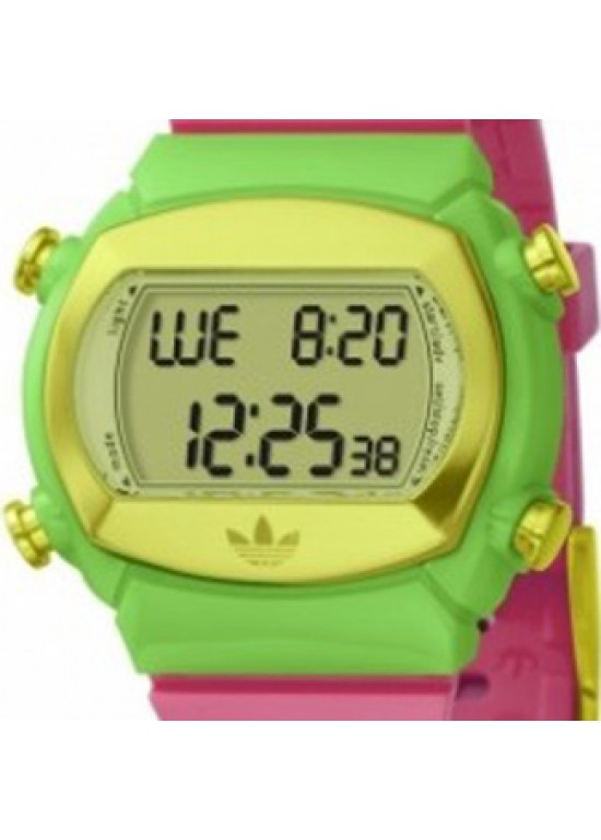 Adidas Candy Chronograph Ladies Watch ADH6060-Dial