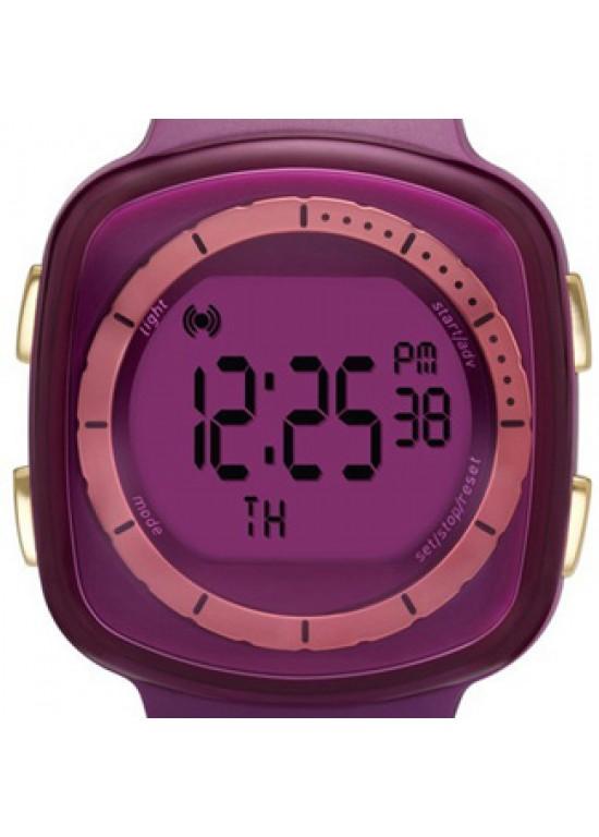 Adidas Tokyo Chronograph Ladies Watch ADH6086-dial