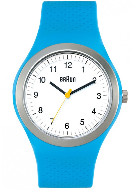 Braun Sports - BN0111WHBLG  - Mens