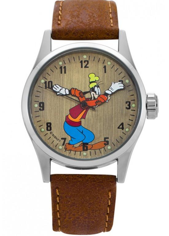 Disney Goofy - IND-25548  - Unisex