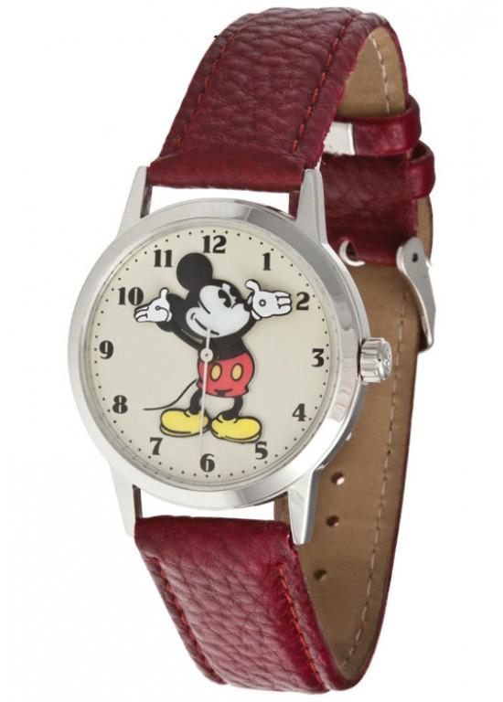 Disney Mickey Mosue - IND-26162  - Unisex - 3 Quarter View