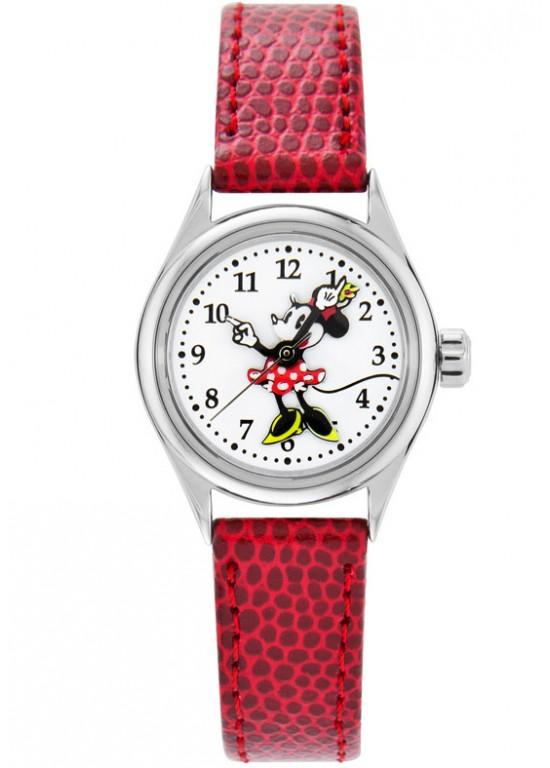 Disney Minnie Mouse - IND-25566 - Ladies