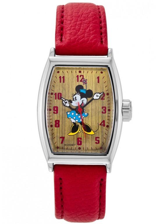 Disney Minnie Mouse - IND-25646 - Ladies