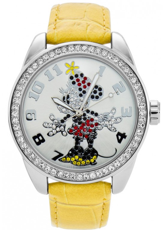Disney Minnie Mouse - IND-25658 - Ladies