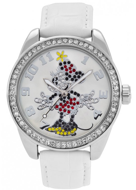 Disney Minnie Mouse - IND-25741 - Ladies