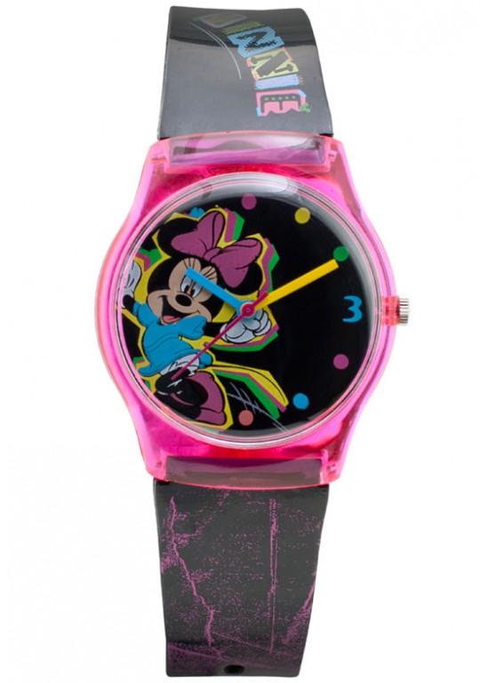 Disney Minnie Mouse - IND-25821 - Ladies