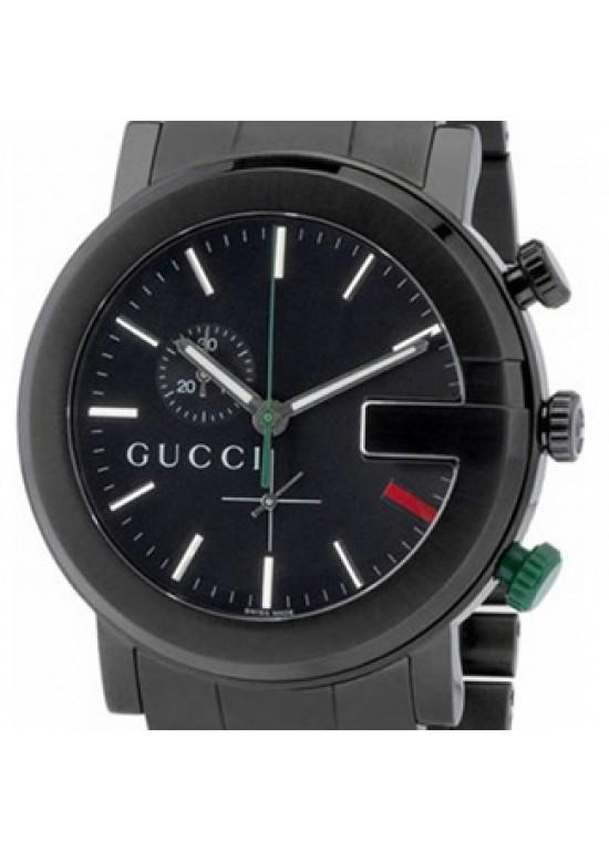 Gucci YA101331 - Dial