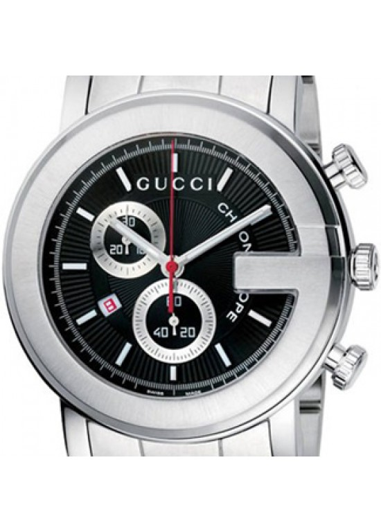 Gucci YA101309 - Dial