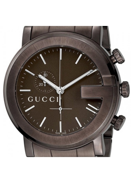 Gucci YA101341 - Dial