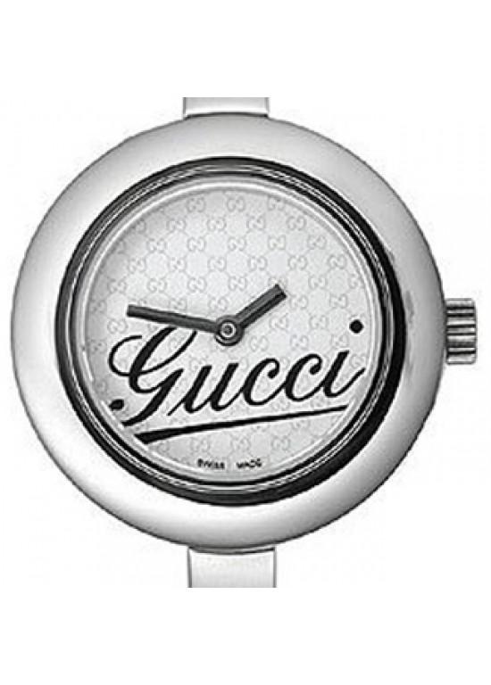 Gucci YA105528 - Dial