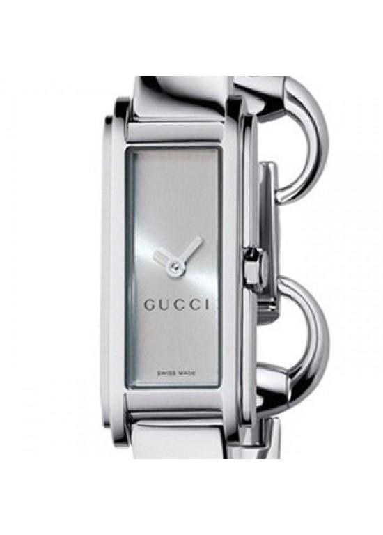 Gucci YA109523 - Dial