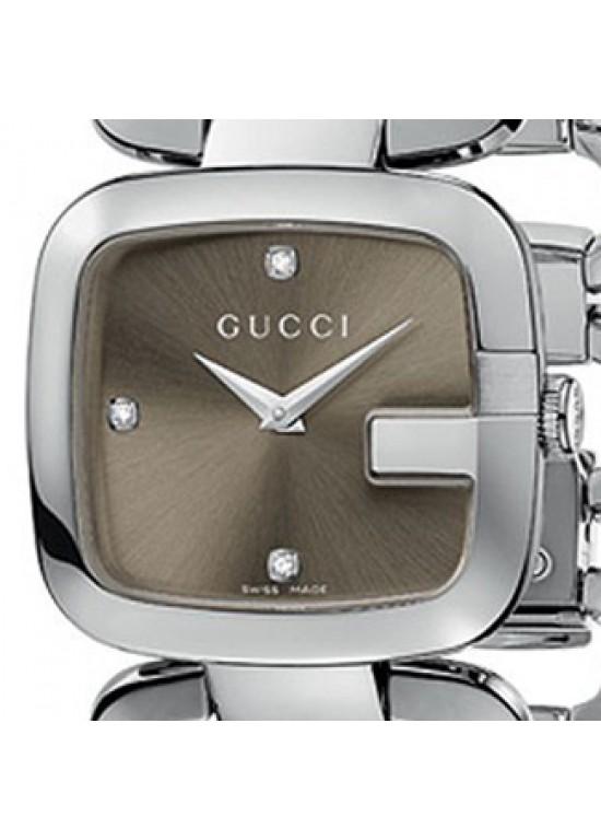 Gucci YA125401 - Dial