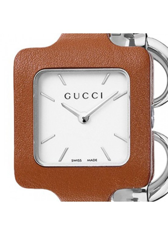 Gucci YA130401 - Dial