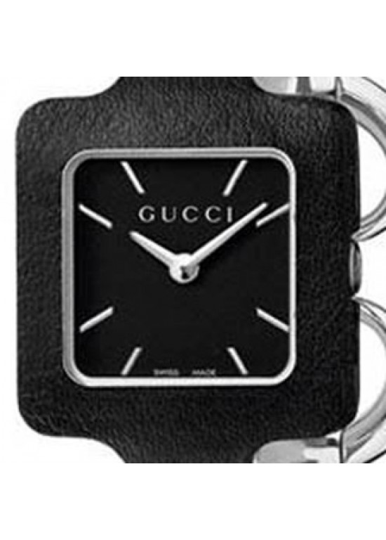 Gucci YA130402 - Dial