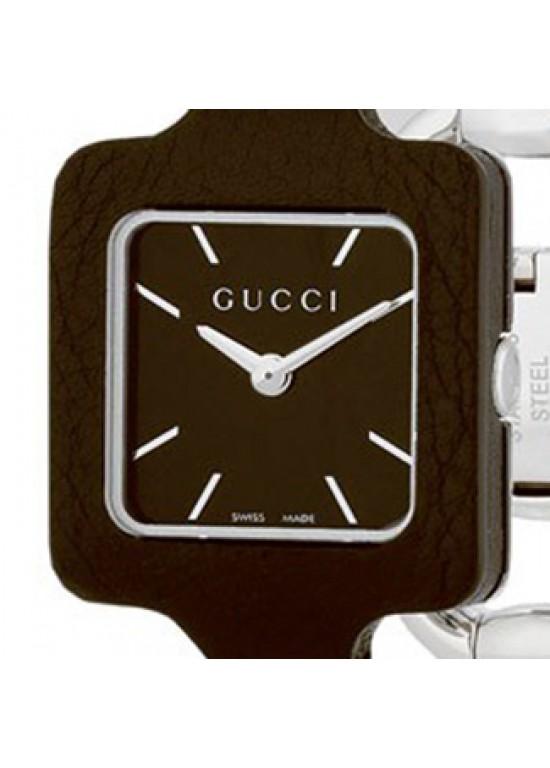 Gucci YA130403 - Dial