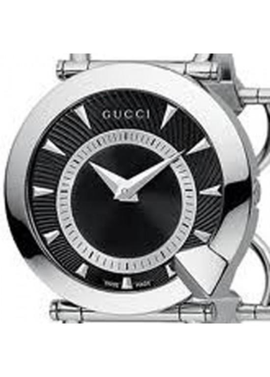 Gucci YA122509 - Dial
