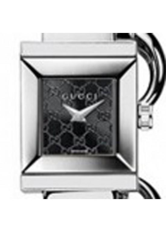 Gucci YA128512-dial