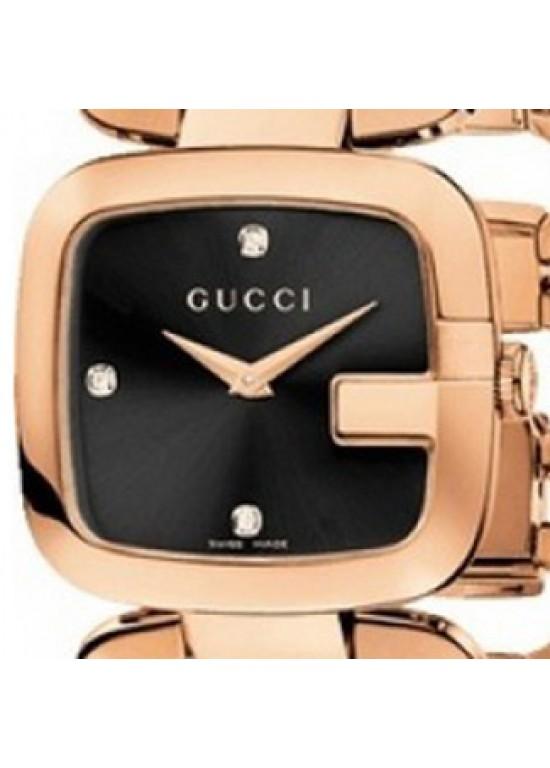 Gucci YA125409-Dial