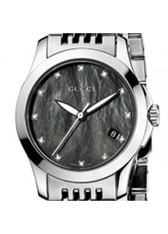 Gucci YA126505-dial