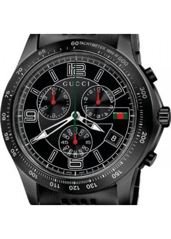 Gucci YA126217-dial