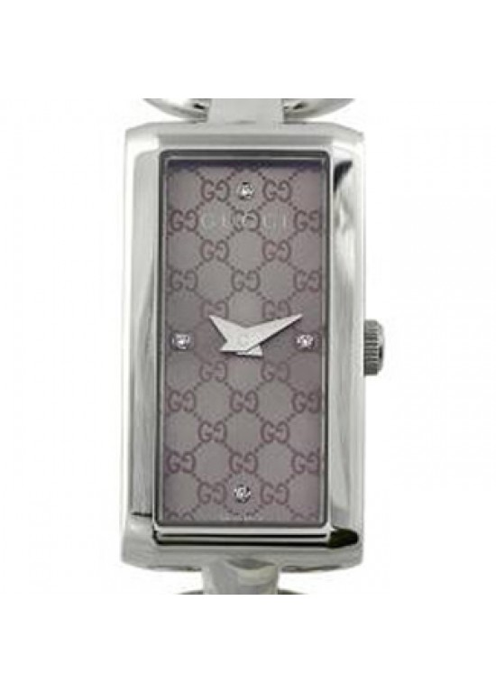 Gucci YA119508-dial