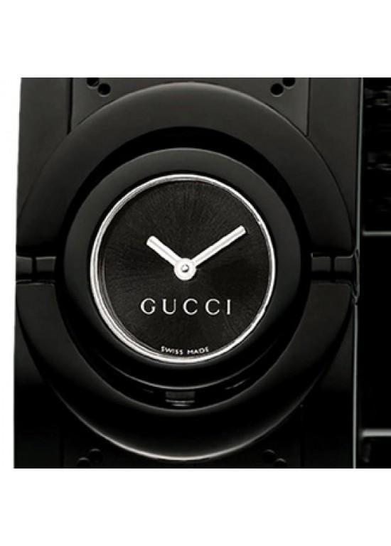 Gucci YA112531-dial