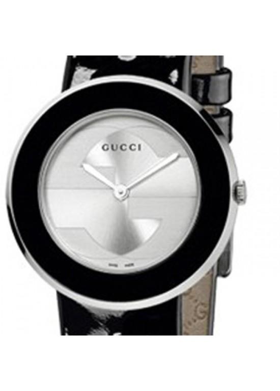 Gucci YA129502-dial
