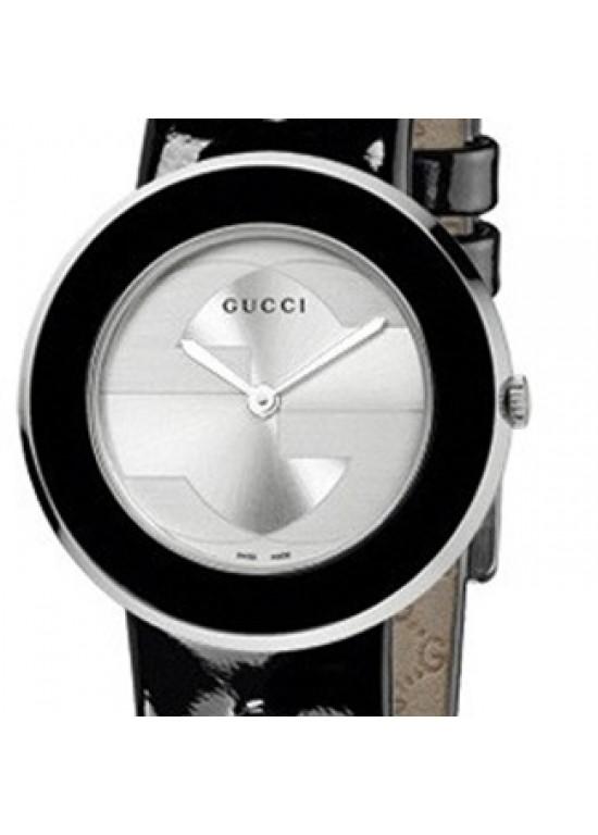 Gucci YA129403-dial