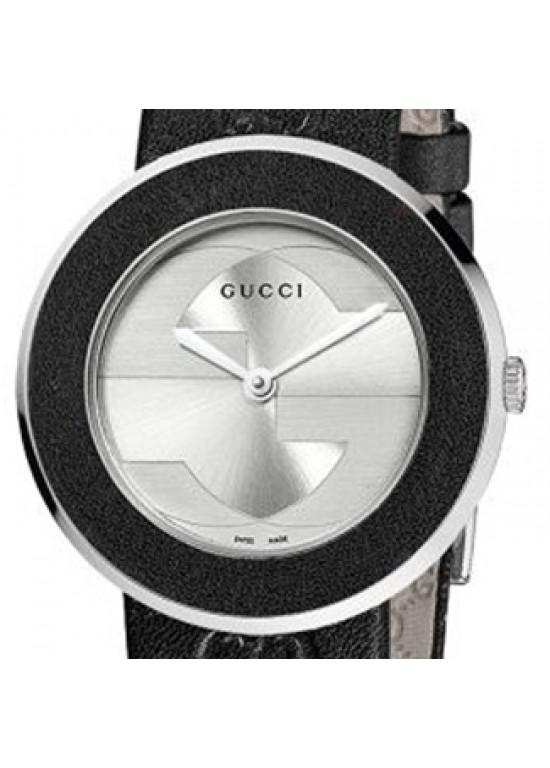 Gucci YA129409-dial