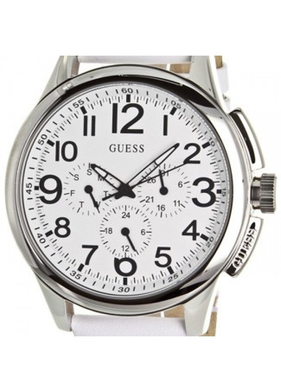 Guess W10562G4-dial