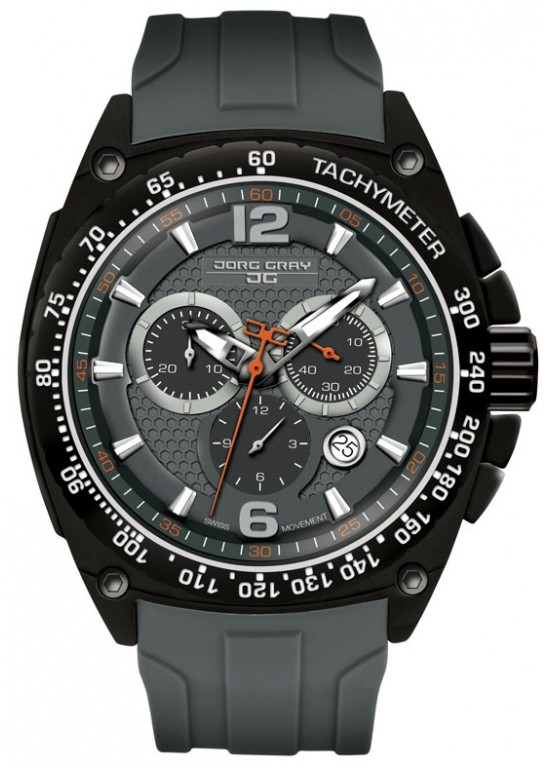 Jorg Gray JG8400-22